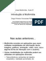 aula01_introducao_multimidia.pdf