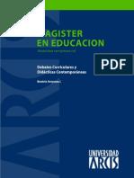 Debates%2520curriculares%5B1%5D[1].pdf