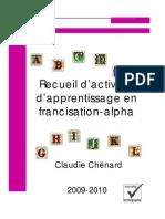 145779.pdf