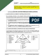 4.+clasificacion_de_ls_materiales