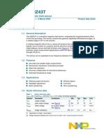 KMZ43T.pdf