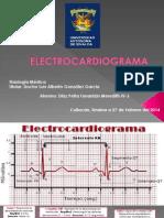 13 ECG Componentes 27- FEB-14