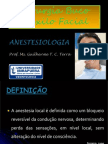 anestsicosnacirurgiabmf2013-130105075658-phpapp01