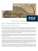 The People of Gibraltar.pdf