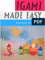 kunihiko-kasahara-origami-made-easy.pdf