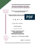Tesis Analisis e Interpretacion de Los Eeff Toma Decisiones