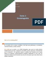 Tema 3 Cristalografía.pdf (1)