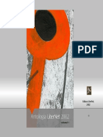 Antologia Liternet - Vol. 1