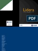 REVISTA-LIDERA-8