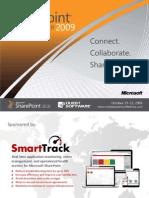 Customizing the Visual Studio 2010 SharePoint Deployment Process