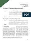 calcopirita 1275-1291-1-PB (1).pdf