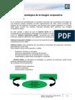 Lectura 8 - Dimensión Estratégica de La Imagen Corporativa