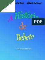 História de Bebeto