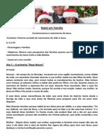 Peça Natal 2013.docx