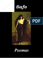 Safo - PoemasBR