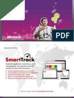 Microsoft SharePoint 2010 for the ASP.net Developer