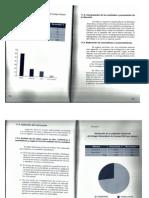 Escaneado f Arias Investigacion Material de Apoyo Guia Para El Proyecto Unes