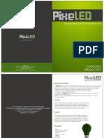 pixeled Catalogo.pdf