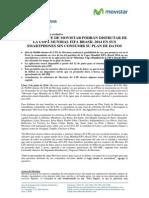 NP_CLIENTES 4G LTE DE MOVISTAR PODRÁN DISFRUTAR DE LA COPA MUNDIAL FIFA ..._1