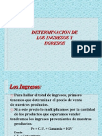 2013 - Sep 06° SEG Ingresos y Egresos modificado_Ok
