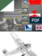 Capitulo 7 Flight Instruments 1 a 25.pdf