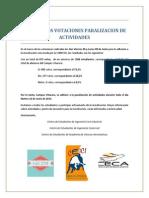 RESULTADOS VOTACIONES.pdf