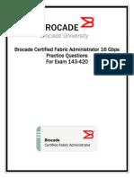 BCFA 16G KA.pdf