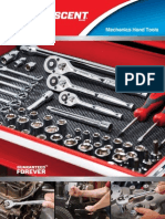 Crescent® Tools Catalog - 2013 - Innovation Then and Now™