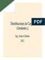 1 2 Campo Distribucion