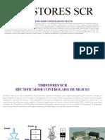 tiristoresscr-131101125501-phpapp01