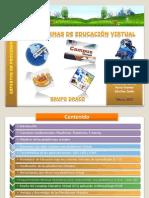 plataformasvirtuales-120307171844-phpapp01
