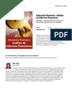 educacion_financiera_analisis_de_informes_financieros.pdf
