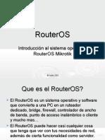 02-RouterOS Basics v0.3 Español