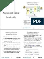 Sist_Sec_Parte4_FSM(VHDL)_2013.pdf