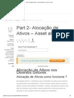 Alocação de Ativos - Fique Rico Jovem.pdf