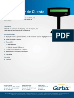Mini_Display_de_Cliente-_Ficha_Técnica_-_Mini_Display_de_Cliente.pdf