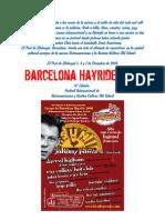 dossier barcelona hayride 2008 hq
