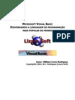 visual-basic-129pag