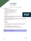 Basic Setup and Installation of DosBox.doc