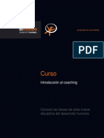 Curso Introduccion al Coaching.pdf