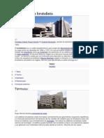 Arquitectura brutalista.docx
