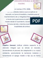 FINAL FINAL Copia - Compañeros (1)