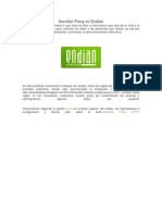 servidorproxyenendian-121030153748-phpapp01