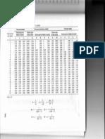 Factores Graficos Control (1)