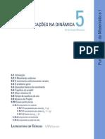 plc0001_05