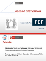 Compromisos_14 01 14 - Juan Pablo Silva 2