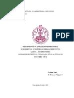 Tesis Patologia Del Concreto Armado Kstuardo