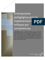 9. Orientaciones pedagógicas enfoque competencias.pdf