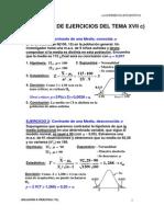 soluciones122 (1)