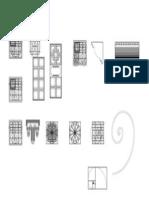 guardamalleta-Model.pdf